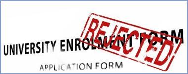 Reputation Management – Viral Undergrad