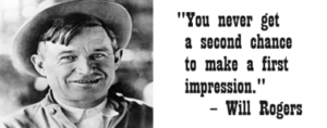 will-rogers-first-impression-380x150